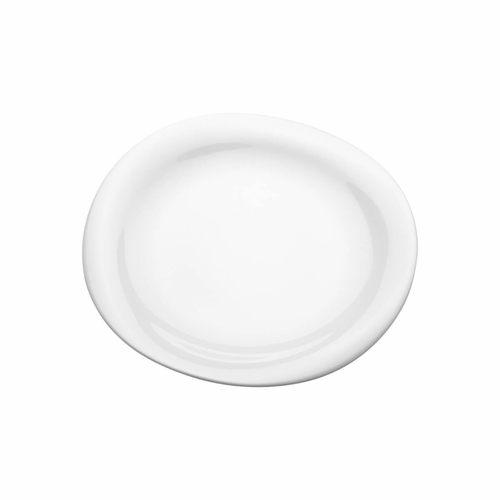 Cobra Lunch Plate - 8.27""