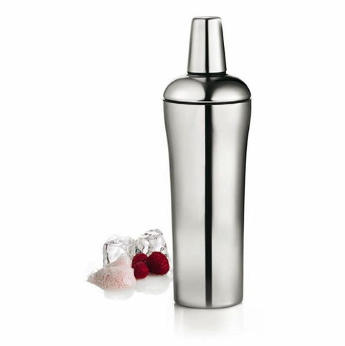Cocktail Shaker, Steel