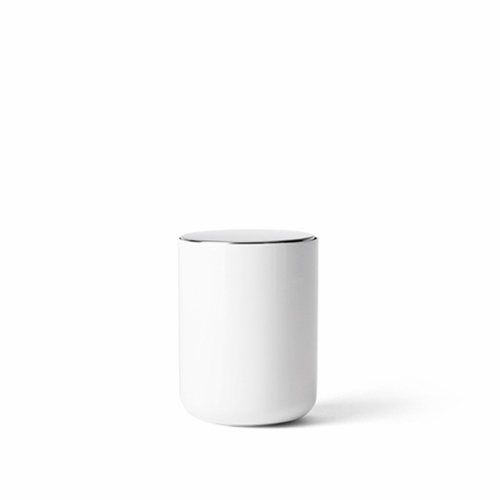 Container, White