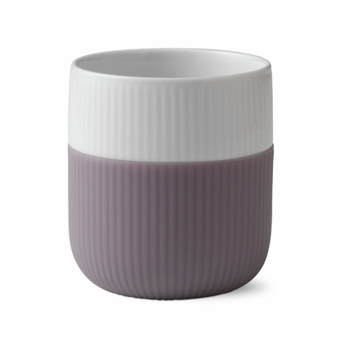 Royal Copenhagen Contrast Mug, Heather