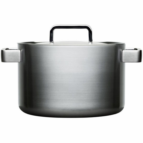 Dahlstrom Tools Casserole with Lid (5.25 qt)