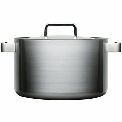 Dahlstrom Tools Casserole with Lid (8.5 qt)