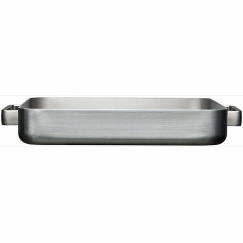 Dahlstrom Tools Oven Pan, Large