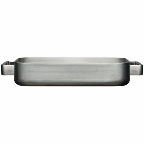 Dahlstrom Tools Oven Pan, Small