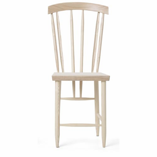 Design House Family Chair 3  - Set of 2 - (beech wood) - SOLD OUT