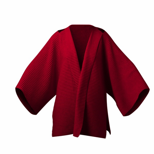 Design House Stockholm Marianne Abelsson Pleece Jacket - 5 Colors