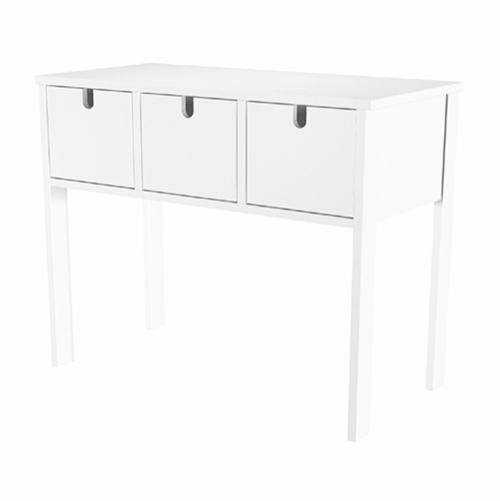 Design House Wing Sideboard (white) - SOLD OUT