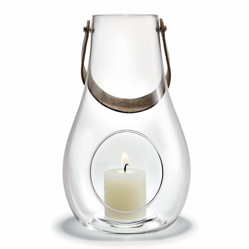 Design With Light By Maria Berntsen Lantern XL (17.8 in. H)
