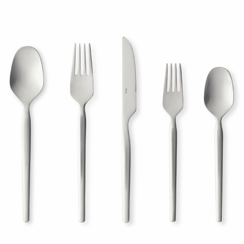 Gense Dorotea 5 Piece Place Setting (46, 21, 20, 12, 11) 1+6