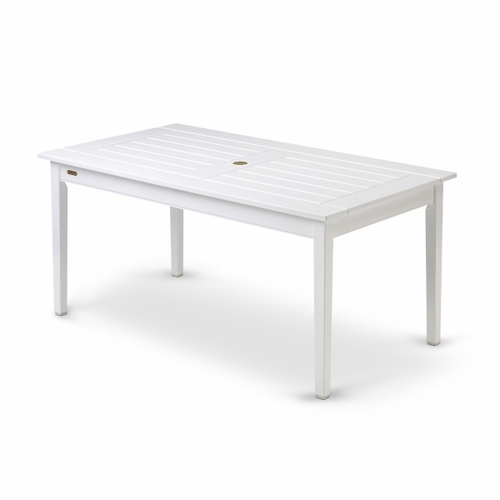 Drachmann Table 156, White