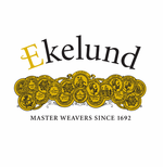 Ekelund Weavers Product Care & Laundering