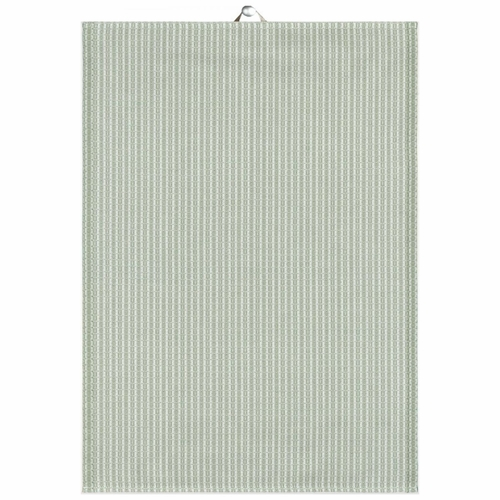 Ellie 04 Tea Towel, 19 x 28 inches
