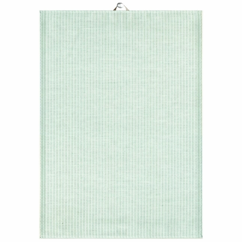 Ellie 14 Tea Towel, 20 x 28 inches