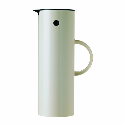 EM77 Vacuum Jug (34 OZ), Champagne - SOLD OUT