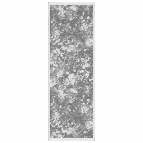 Ember Table Runner, 20 x 59 inches