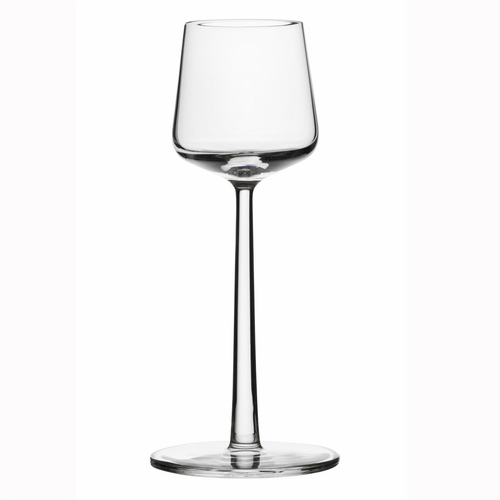 Essence Sherry Glass, Set of 2