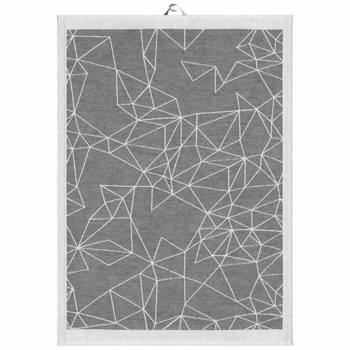 Esther 09 Tea Towel, 20 x 28 inches