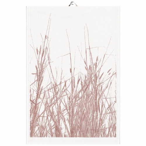 Evelyn 06 Tea Towel, 19 x 28 inches