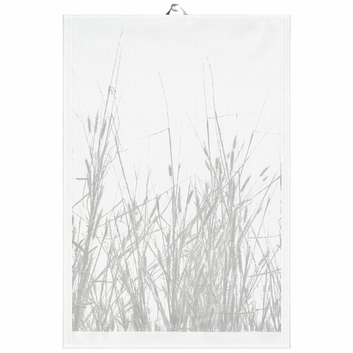 Evelyn 19 Tea Towel, 19 x 28 inches