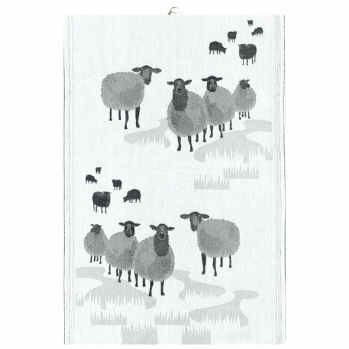 Farhagen Tea Towel, Large