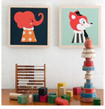 ferm LIVING Children's Collection