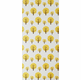 ferm LIVING Dotty Children's Wallpaper