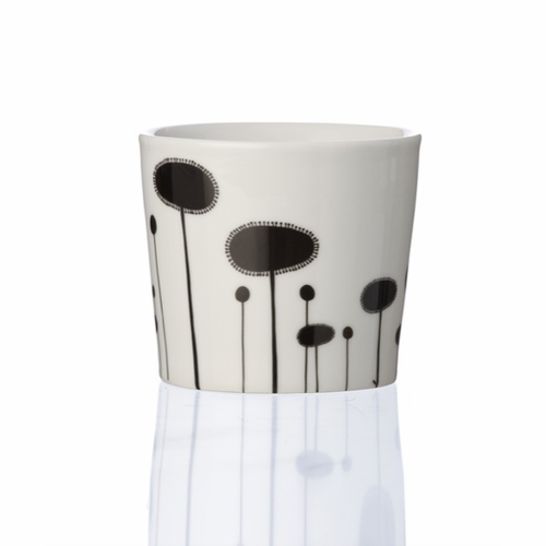 ferm LIVING Fairy Flower Mug