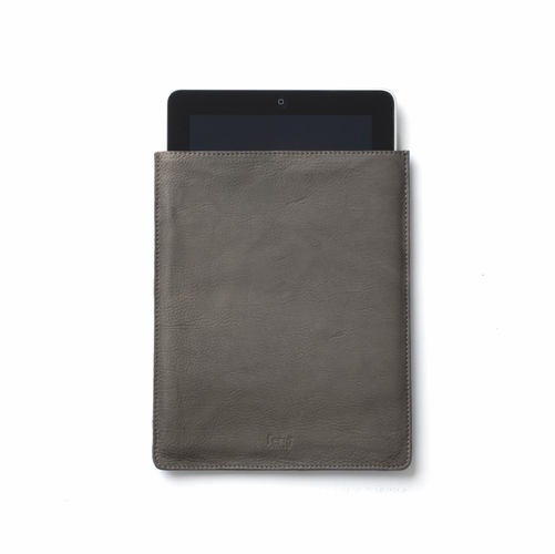 ferm LIVING Leather iPad Case
