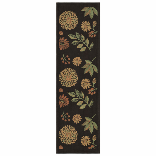 Festlig Table Runner, 14 x 47 inches