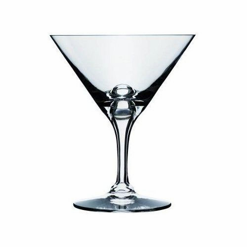 Fontaine Cocktail Glass, 4.75 oz.