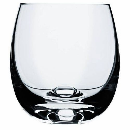 Fontaine Whisky Glass, 4 oz.