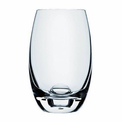 Fontaine Whisky Glass, 9 oz.
