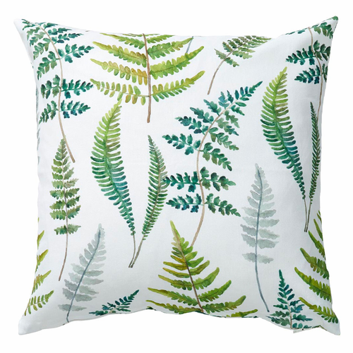 Fräken Printed Cushion Cover