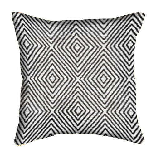 Gåsöga -90 Pillow Cover
