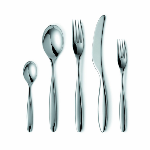Gense Figura 5 Piece Place Setting (Incl. GE7746906, 12, 20, 21, 47)