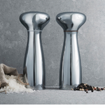 Georg Jensen Kitchen, Salt & Pepper, Serving