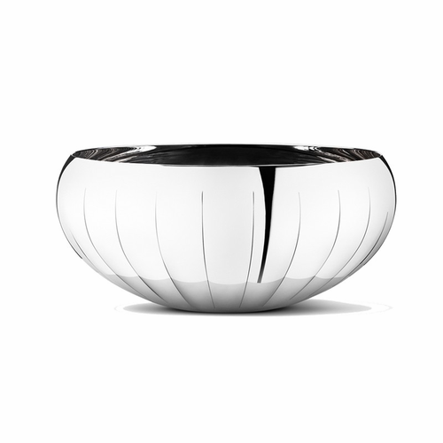 Georg Jensen Large Legacy Bowl