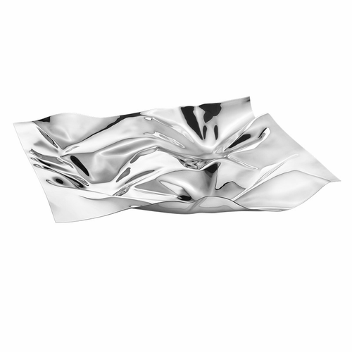 Georg Jensen Large Masterpiece Tray
