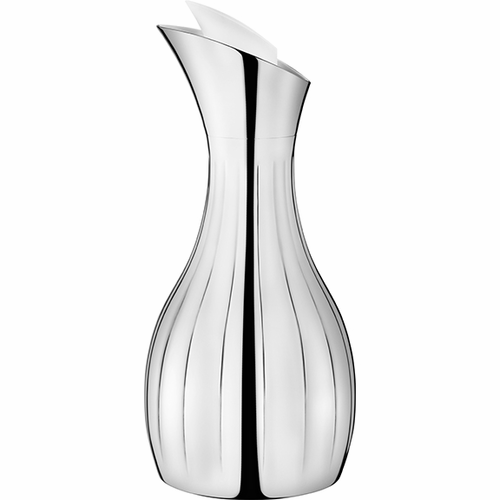 Georg Jensen Legacy Pitcher