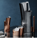 Georg Jensen Urkiola Collection - New!