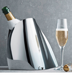 Georg Jensen Wine & Bar Collection