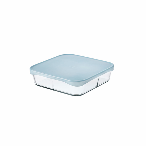 Grand Cru Lid for Oven-Proof Dish - Medium