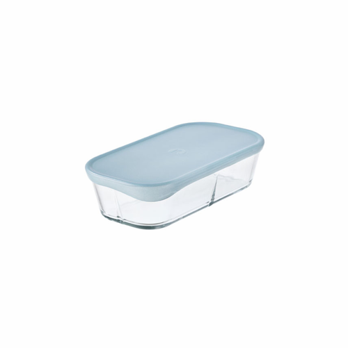 Grand Cru Lid for Oven-Proof Dish - Small