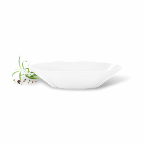 Grand Cru Soup Bowl, 7.5 in.