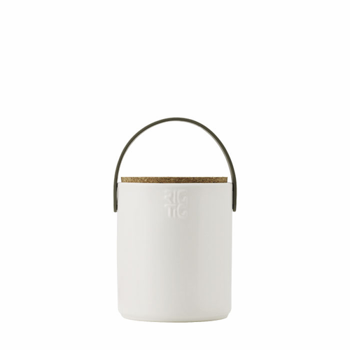 HIDE-IT Storage Jar, Small