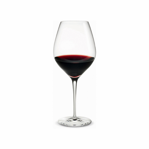 Holmegaard Cabernet Red Wine Glass (16.9 oz.)