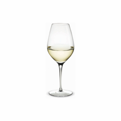 Holmegaard Cabernet White Wine Glass (8.5 oz.) - Set of 6