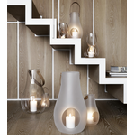 Holmegaard Design With Light - Denmark