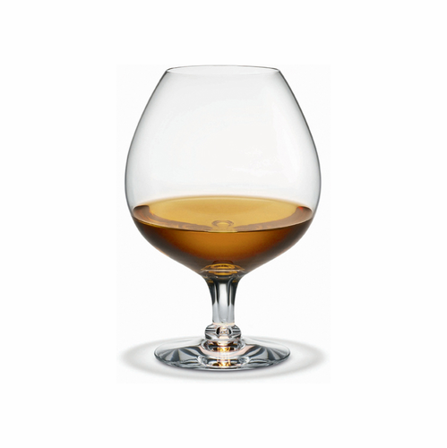 Holmegaard Fontaine Brandy Glass (22.7 oz.)