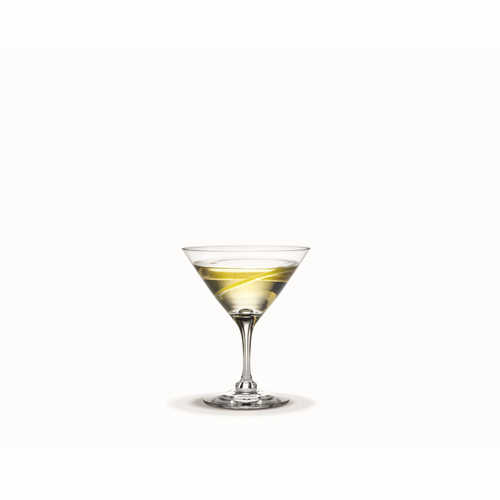 Holmegaard Fontaine Cocktail Glass (4.7 oz.)